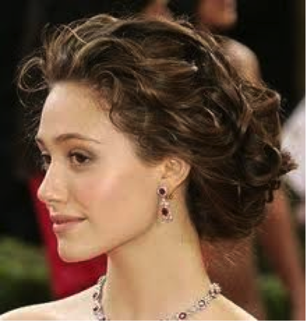 Transform Your Natural Curls For Formal Events Ask Ricky